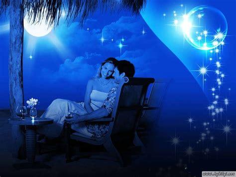 couple sleeping hd wallpaper en g 252 zel kaliteli romantik aşk resimleri manzara