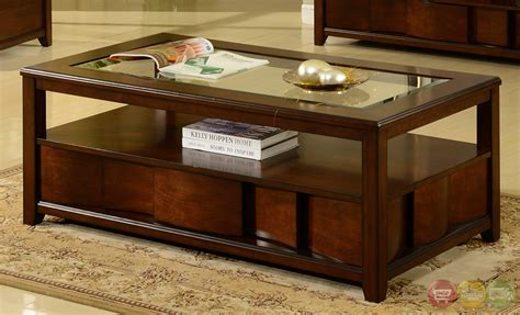 transitional style coffee table house transitional coffee occasional tables tosl