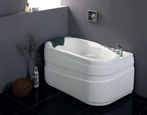 bathtub problems 1000 ideas about bathtub drain on pinterest bathtubs