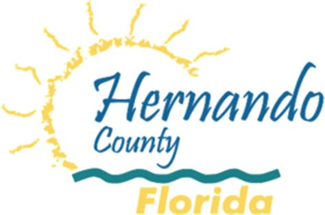 Pasco County Arrest Records Free Hernando County Florida Arrest Records 183 Arrest Reports