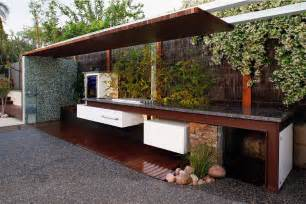 Modern Outdoor Kitchen - australian outdoor kitchens perth waaustralian outdoor kitchens outdoor kitchens perth