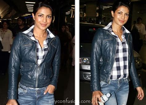 priyanka chopra without makeup pics priyanka chopra without makeup