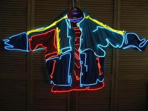Neon Clothing | dope neon clothing shockblast