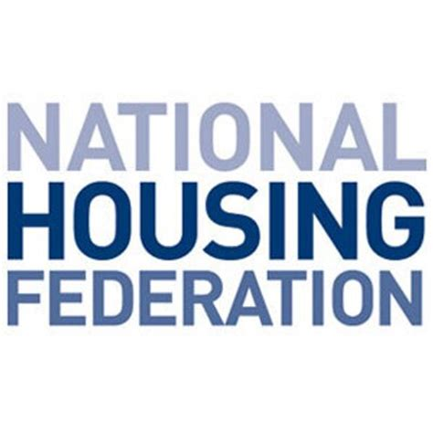federation housing events archives ecmk co uk