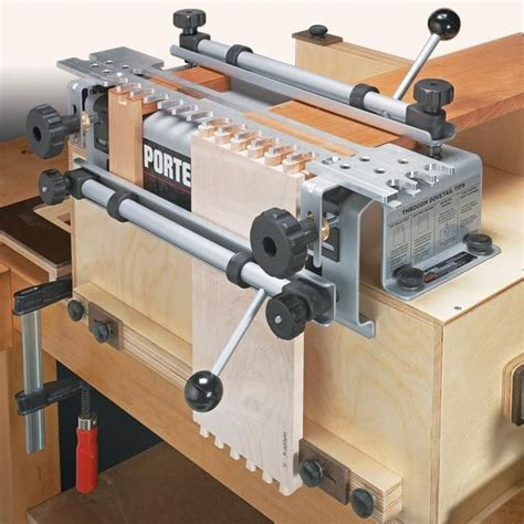 25 best ideas about dovetail jig on router