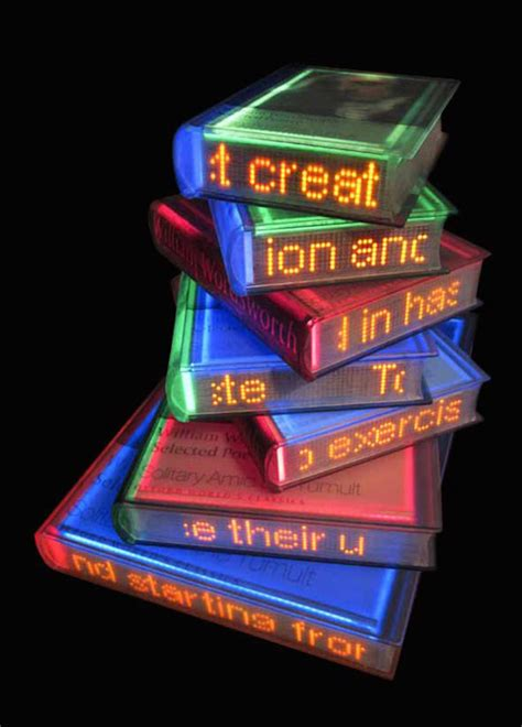 neon in daylight books neon books by airan kang inspiration now