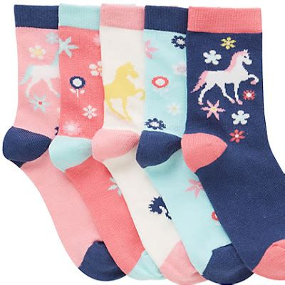 design sock contest print pattern competition design a sock contest 2016