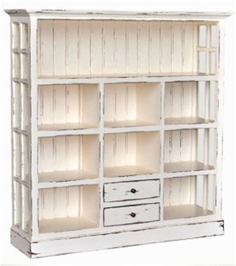 cape cod open display cabinet traditional display and