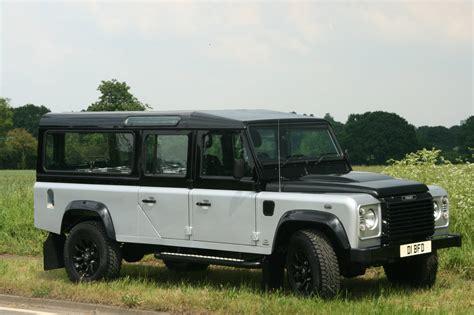 safari land rover for sale 100 land rover defender safari land rover defender