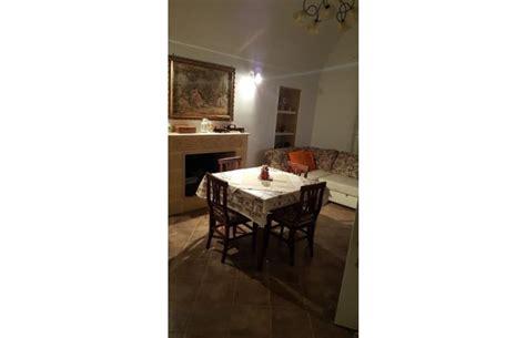 appartamenti in vendita a taranto da privati privato vende appartamento casa nel centro storico di
