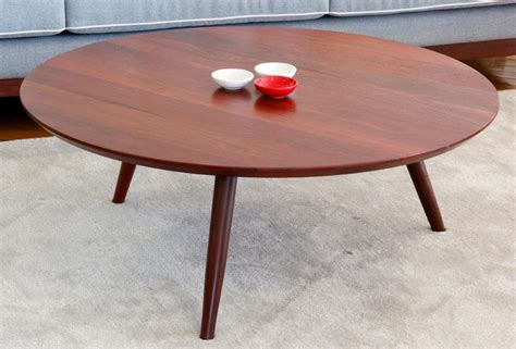 Coffee Table Retro Retro Coffee Table Coffee Table Design Ideas