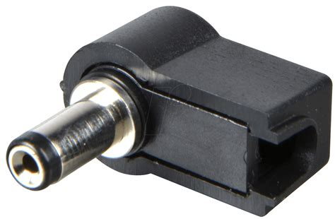 Connector 4 7 Mm hsw 17 9 dc angled connector 1 7 mm 4 75 mm 9 5 mm at