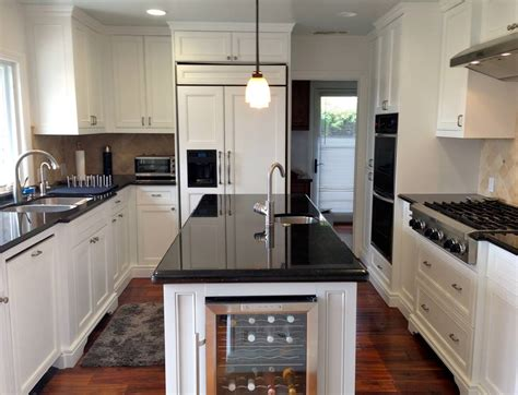 Kitchen Cabinet Stain Colors Snow White Cabinets General Finishes Design Center