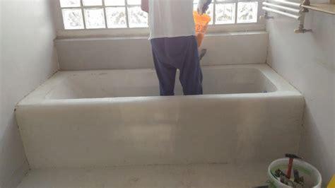 vasche in muratura vasca in muratura atzori mosaici atzori mosaici