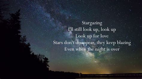 download mp3 kygo stargazing stargazing feat justin jesso kygo mp3 12 17 mb indian