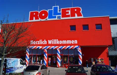 Möbel Roller De