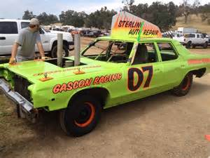 Used Cars Uk Derby 1000 Ideas About Demolition Derby Cars On