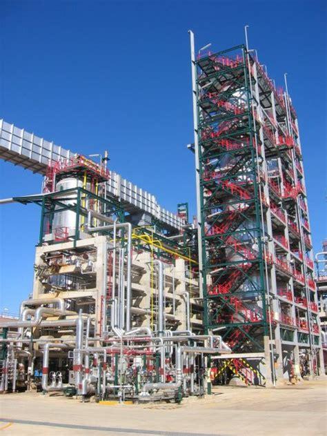 Vaccum Distillation Mild Hydrocracking