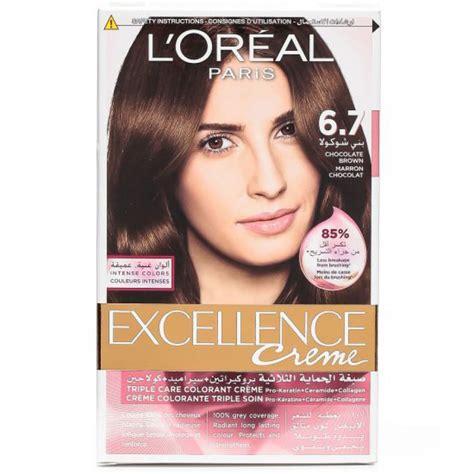 Loreal Brown loreal chocolate brown hair color l oreal l oreal