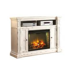 White Electric Fireplace Tv Stand White Electric Fireplace Tv Stand