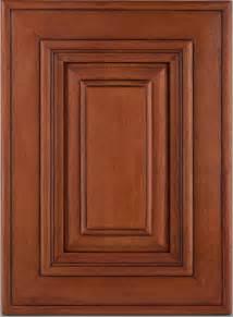 easy kitchen cabinets charleston chestnut kitchen cabinets