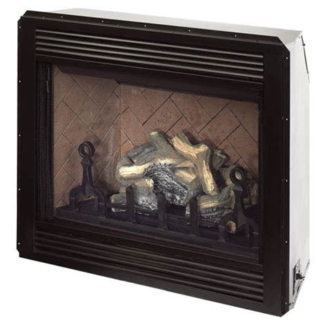 fmi chateau rumsford 42 inch direct vent fireplace