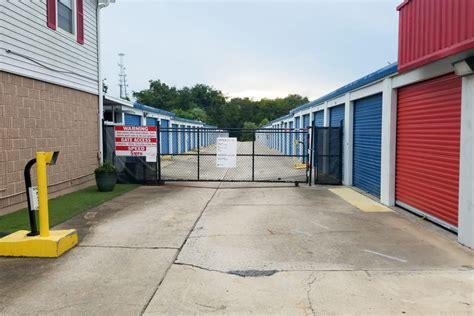 santa fe storage gainesville fl self storage units southwest gainesville fl storquest