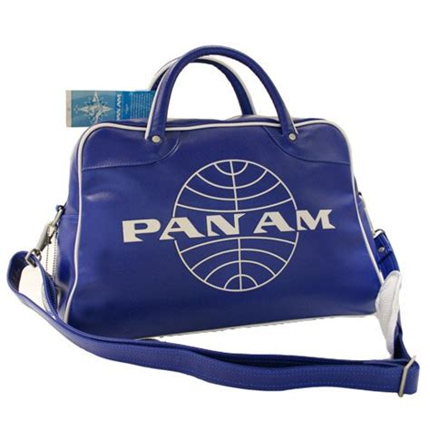 Marc Pan Am Explorer Bag by Pan Am Bag Marc Pan Am Bag Marc Shoes