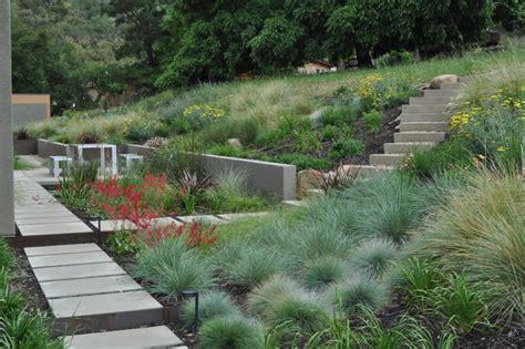 Regional California Landscape Landscape San Francisco California Landscaping