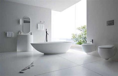 badezimmer dekorieren ideen und design bilder badezimmer dekorieren ideen und design bilder raum und