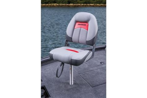 cabin fishing boat plans index bass tracker boat seats - Bass Tracker Pontoon Boat Replacement Seats