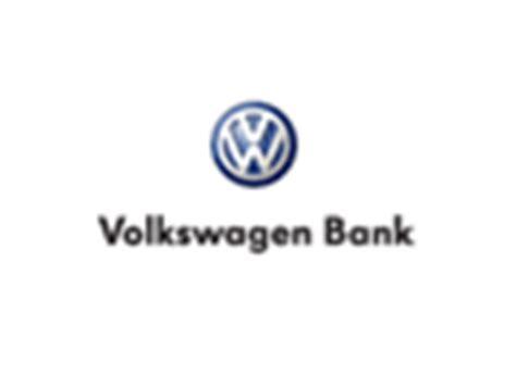 vw bank privatkunden volkswagenbank direkt kredit mit sofortzusage ab 4