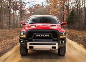 2017 ram rebel changes 2017 2018 best car reviews 2017