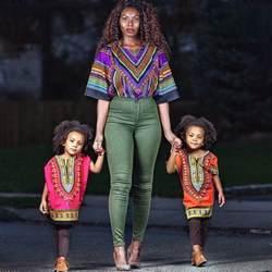 6 photos prove mcclure twins cutest