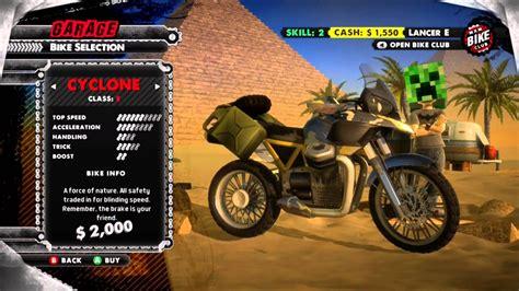 Motocross Madness 2013 Xbox360 скачать игру на Xbox 360