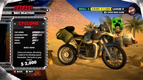 motocross madness 1 motocross madness 2013 xbox360 скачать игру на xbox 360