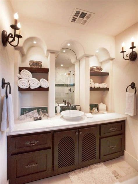 bathroom storage ideas pinterest elegant bathroom storage design bathroom ideas pinterest