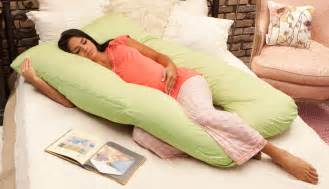 best pregnancy pillow reviews maternity pillow reviews