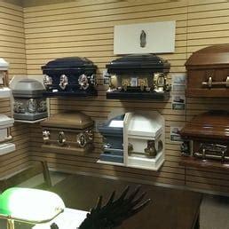 avenidas cremation burial funeral services