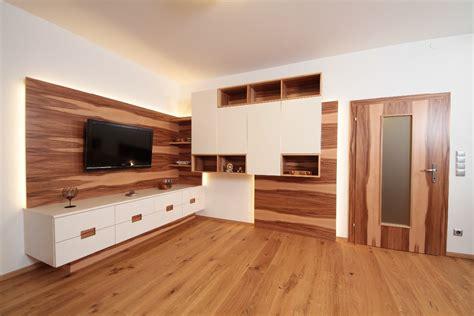 Le Modern Wohnzimmer by Design Im Wohnzimmer Modern Oder Gem 252 Tlich Tischlerei