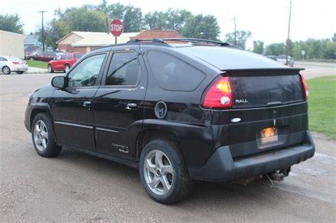 electric and cars manual 2004 pontiac aztek windshield wipe control service manual 100 2004 pontiac aztek service imous 2004 pontiac aztek specs photos