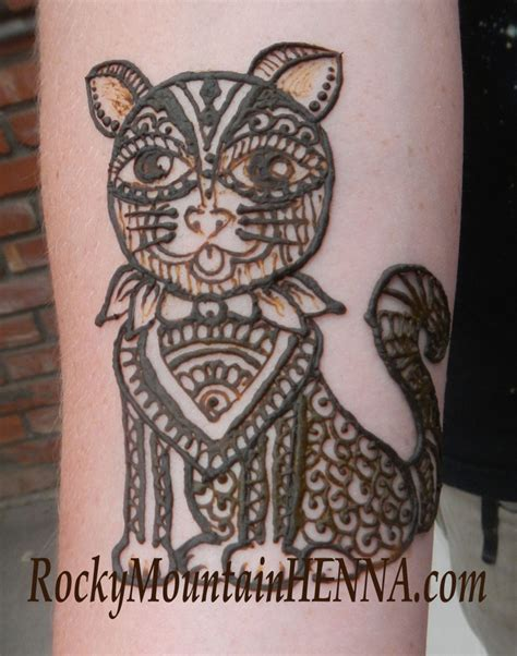 henna tattoos colorado springs hire rocky mountain hennna henna artist in