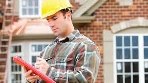 engineering services home inspections birmingham al