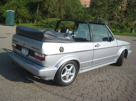 how cars work for dummies 1985 volkswagen cabriolet security system thatgreenkid 1985 volkswagen cabriolet specs photos modification info at cardomain