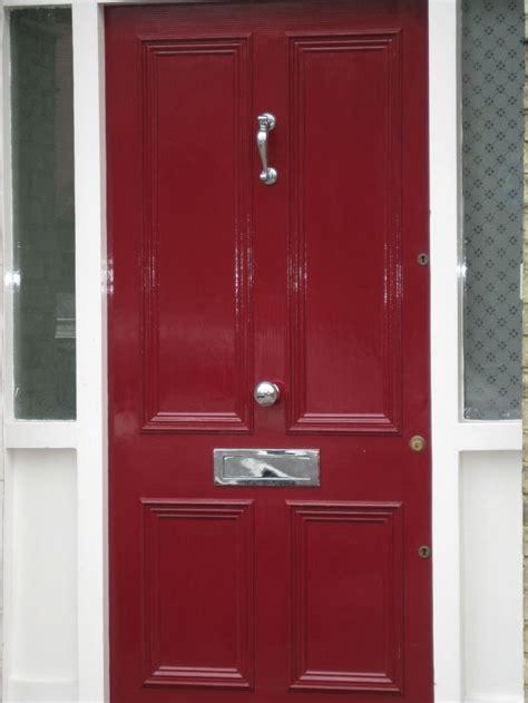 nice best exterior door paint 4 benjamin moore front door 8 best images about front door on pinterest