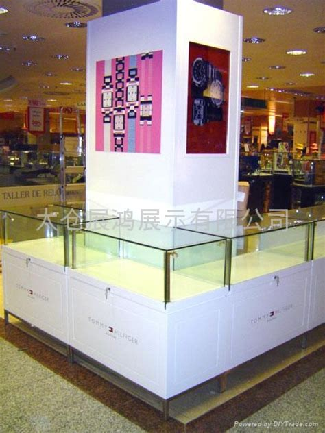 direct buy cabinet brands shoes display cabinet ds101 zhelf china manufacturer