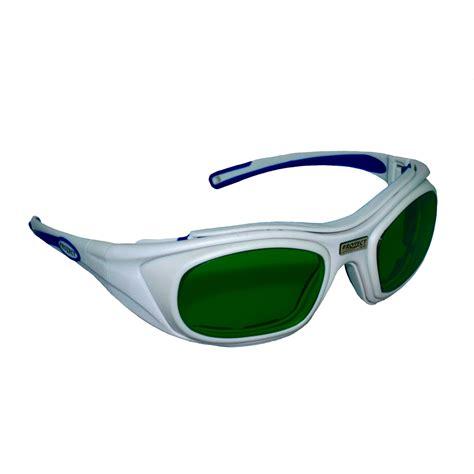 lade a infrarossi per animali occhiali di protezione laser din en207 infrarosso