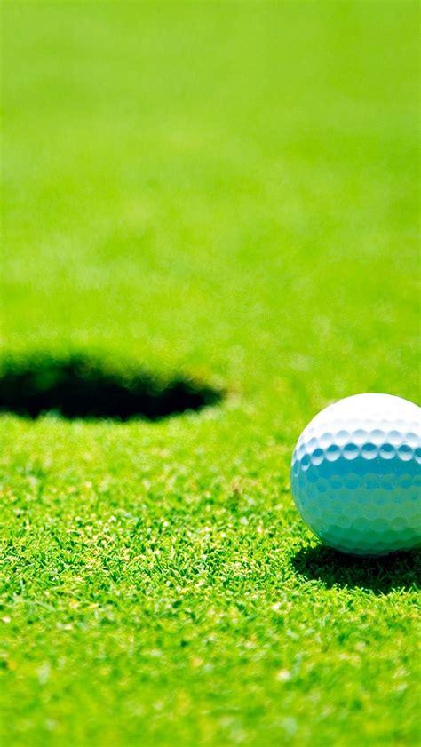 wallpaper for iphone 6 golf wallpaper weekends golf links mactrast