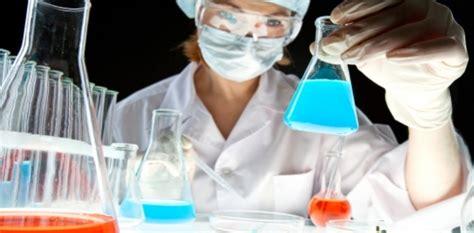 los descubrimientos del doctor tu pr 243 ximo empleo podr 237 a estar entre tus conocidos la importancia del networking