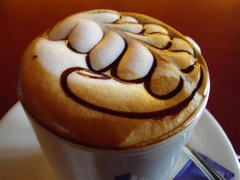 cafe digitex receitas de caf 233 cremoso